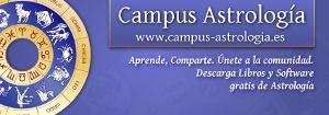 Campus Astrología