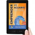 Emprender en Acuario Ebook