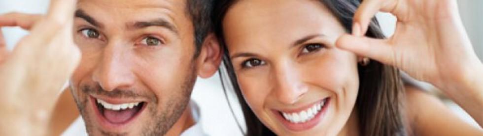 Descubre el sentido de tu relación y cómo mejorarla