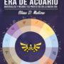 Portada-Acuario-RGB